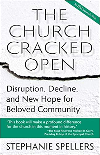 church-cracked-open_355