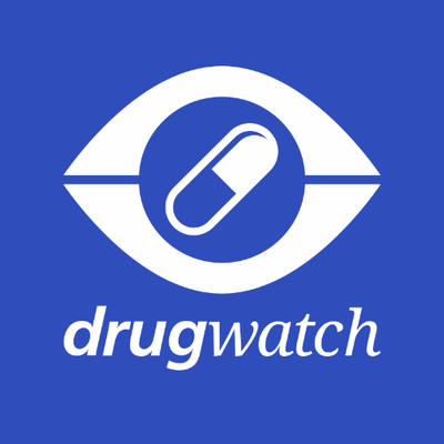 drugwatch-logo_988