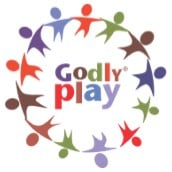 godly-play_262