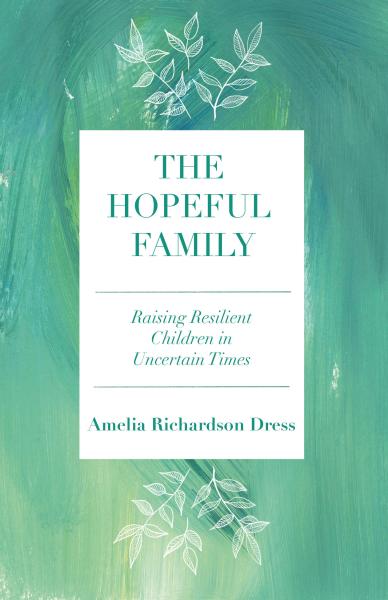 hopefulfamily_10