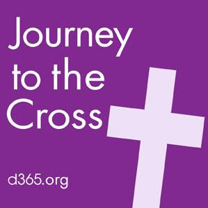 journeytothecross2_22