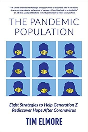 pandemic-population_897