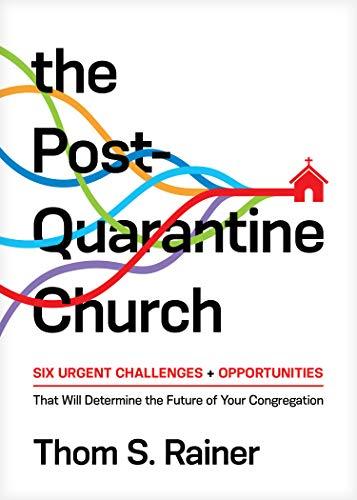 postquarantine-church_86
