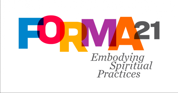 Forma21 goes digital, January 26-28, 2021