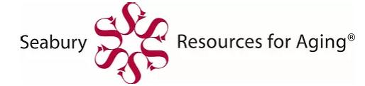 seabury-aging-resources_584