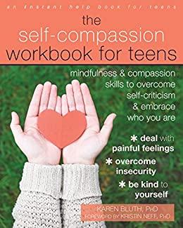 selfcompassion_1000