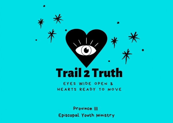 All About Trail 2 Truth 2021