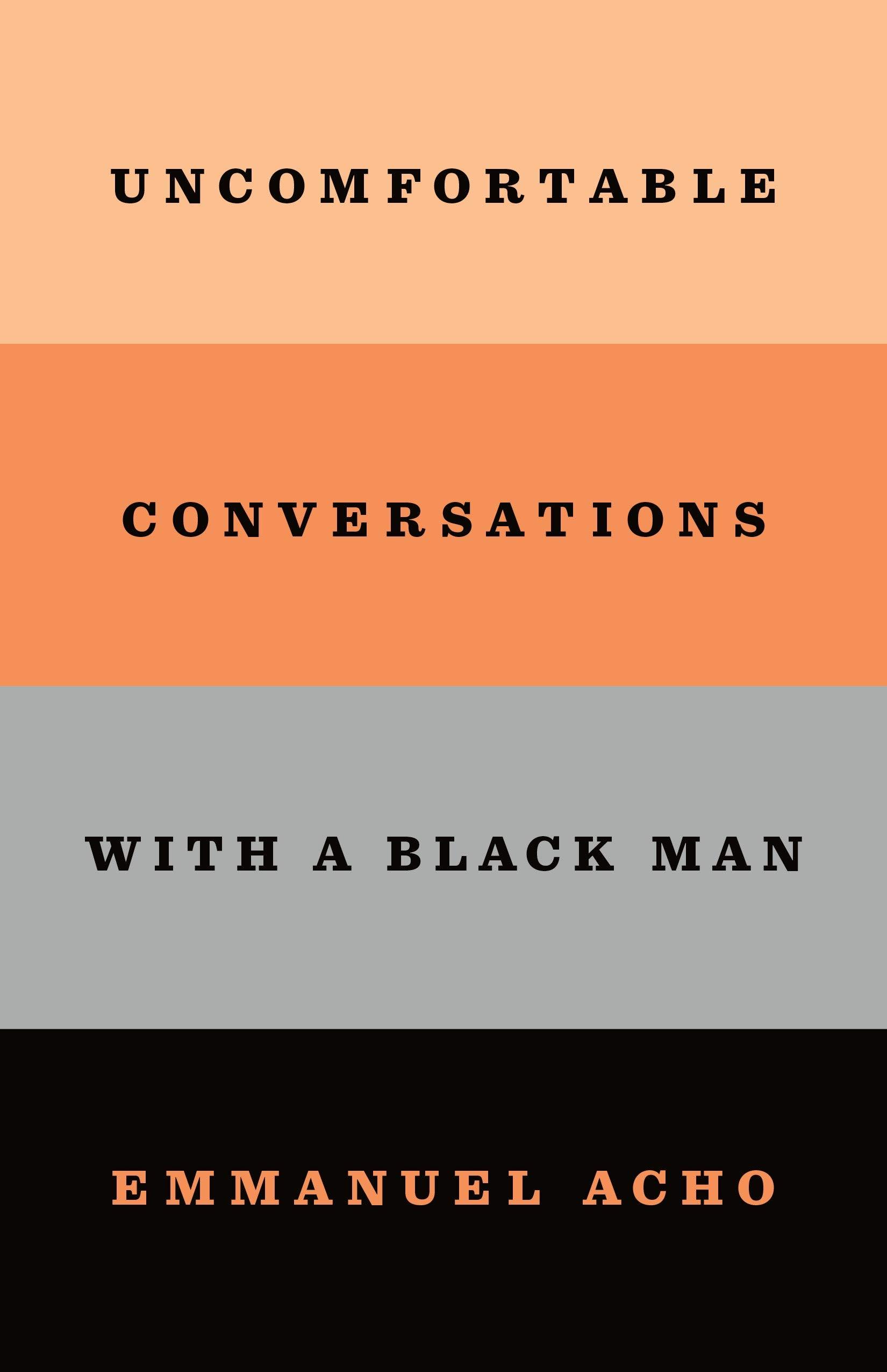 uncomfortable-conversations_515