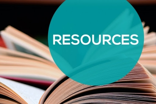 New Formation Resource Page Available